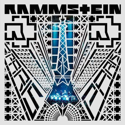 RAMMSTEIN AMERIKA MP3 TÉLÉCHARGER