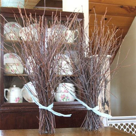 branches wedding ideas  pinterest olive