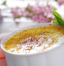 Creme Brulee Pictures, Images and Photos