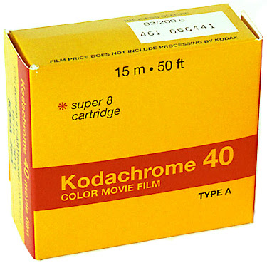 File:Kodachrome 40A.jpg