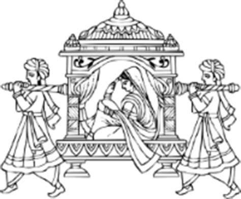Wedding Cards Symbols, Wedding Invitations Symbols, Muslim