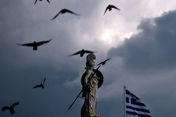 GreekCrisise4322-600x400