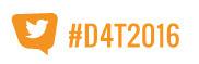 #D4T2016