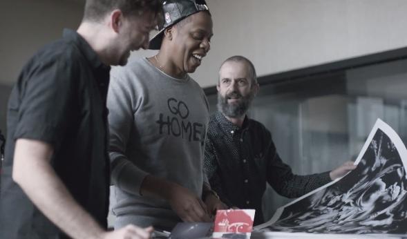 Jay-Z : Magna Carta Holy Grail photo jay-z-magna-carta-holy-grail.png