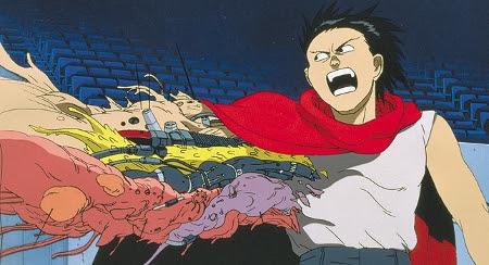Tetsuo (Akira)