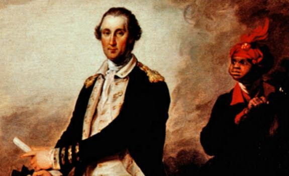 http://www.abhmuseum.org/wp-content/uploads/2012/12/george-washington-billy-lee-trumbell.jpg