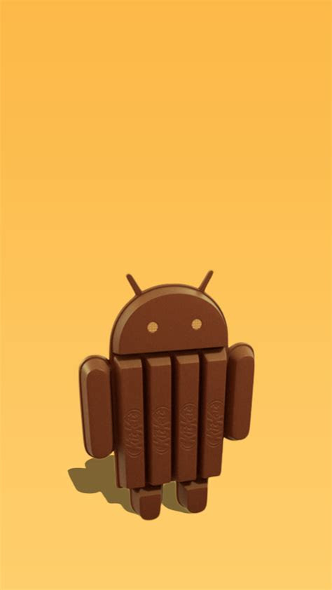 Android Kitkat Smartphone Wallpapers HD ? GetPhotos