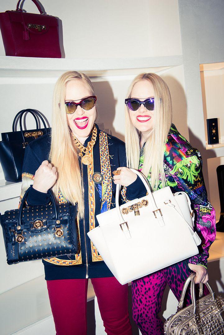 photo Versace_Versace_Versace-3_zps6126fe91.jpg