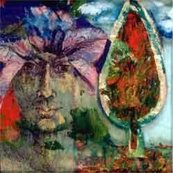 http://www.rosencomet.com/winterstar/2009/images/2009-Winterstar-Art-SM.jpg