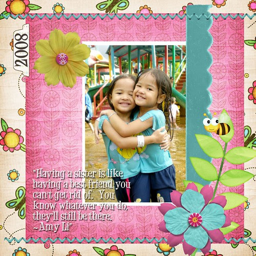 sisterly*love