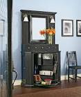 furniture. Entryway in Classy Design Ideas: Awesome Storage ...