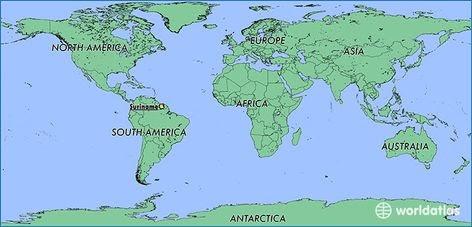 Gizmo Weather Maps Answer Key - Maps