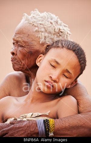 DCUnfD5kjIaqCbQu CUWUahONQ4FM Wk3liNdtuVge 9 uS1pC4mHfJ nDLR nfO1Yg=s0 d San Bushmen People, The World Most Ancient Race People In Africa