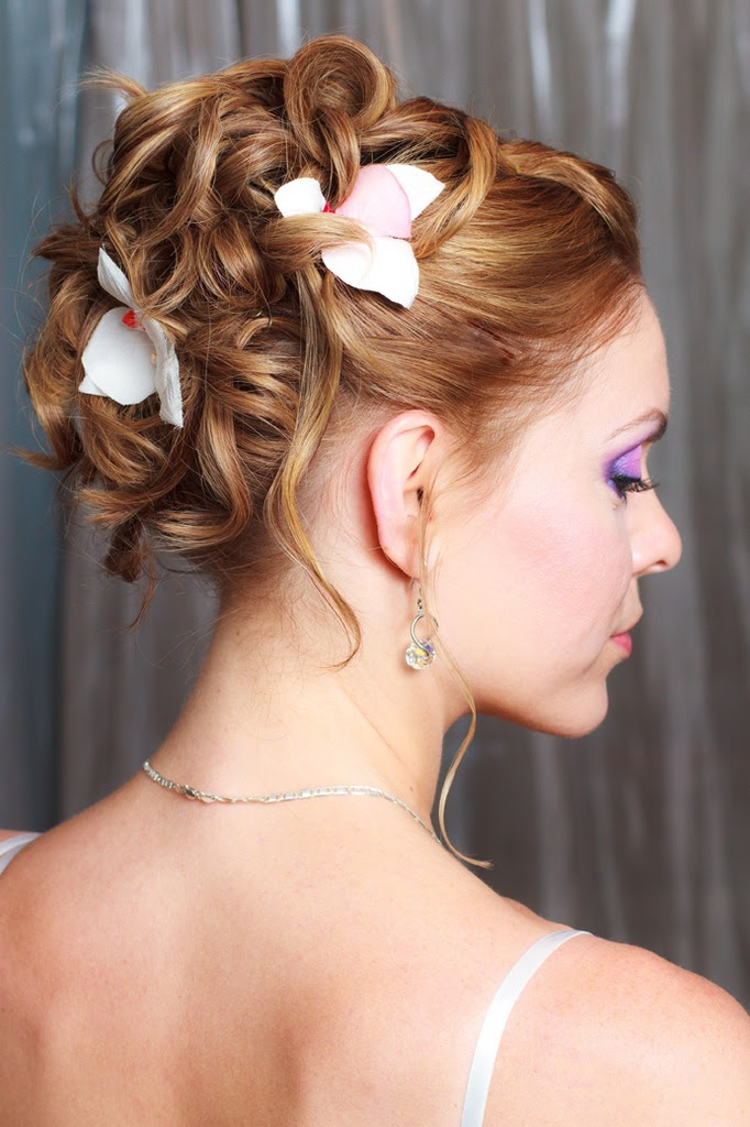 50 Hottest Wedding  Hairstyles  For Brides of 2019 Fave