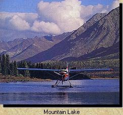 Alaskan Wilderness  Alaska  Pinterest