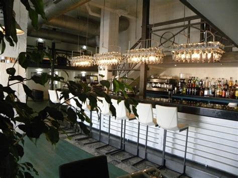 The Waterfront, Gibraltar   Updated 2019 Restaurant