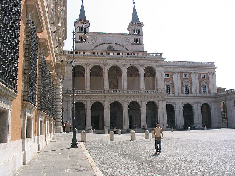 File:Lateran-north.jpg