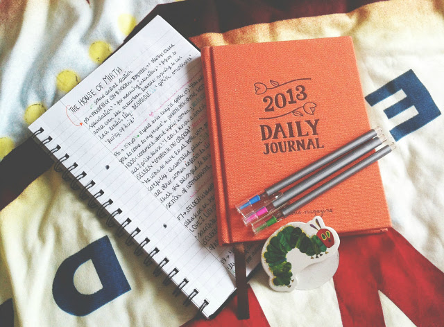 1 Vivatramp lifestyle blog UK studying university