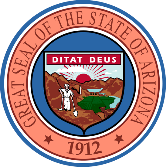 Image result for arizona state capital city
