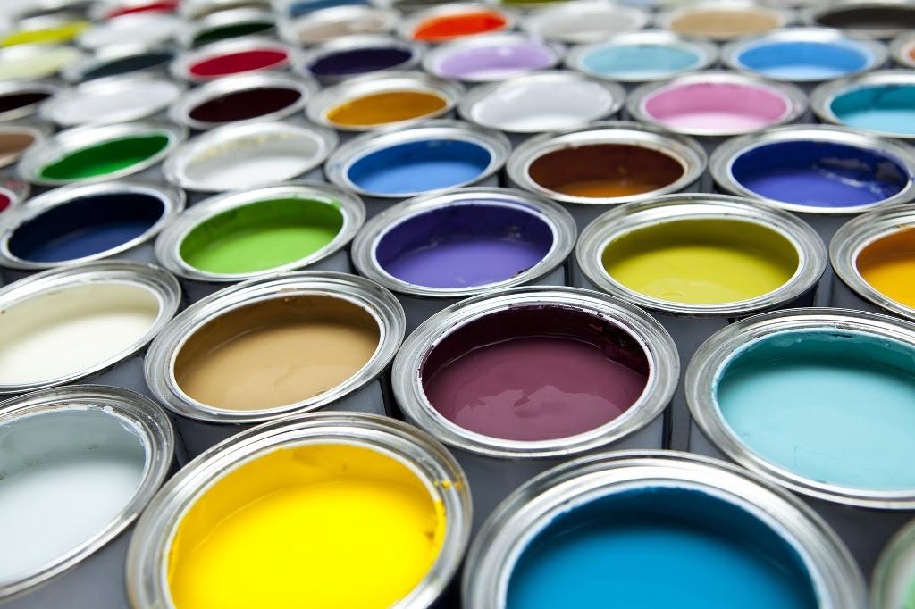 kaleng-cat-aneka-warna
