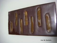chocolate (4)