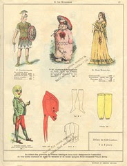 catalogue costumes p18