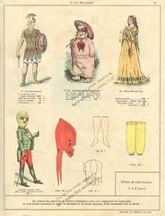 catalogue costumes p18