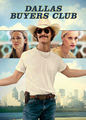 Dallas Buyers Club | filmes-netflix.blogspot.com