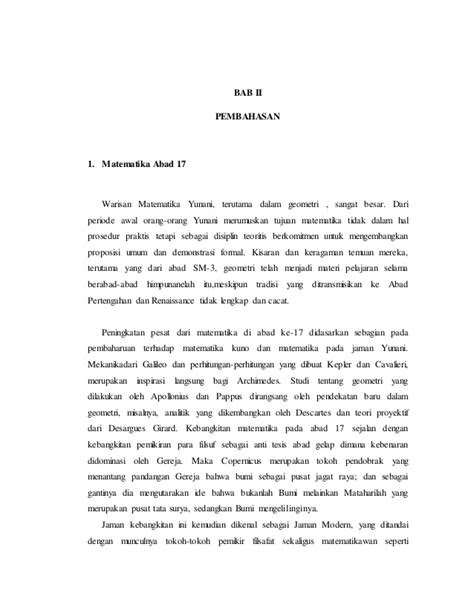 +++Makalah lengkap sejarah kel 8 (1)