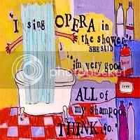 i sing opera