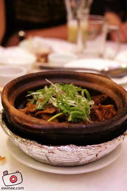 MAGIC-WOK-DAMANSARA-JAYA-Oriental-Braised-lamb