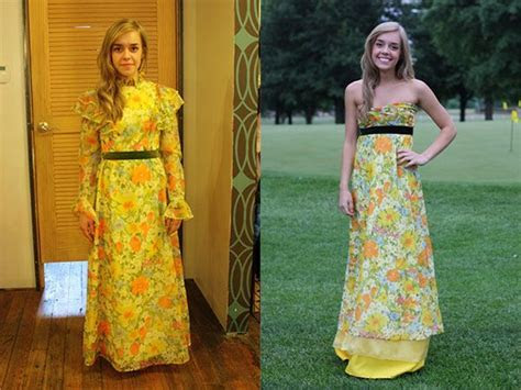 310 best images about Thrift Clothes Transformed (Upcycled