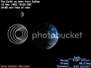photo glls_zpsde619f54.jpg