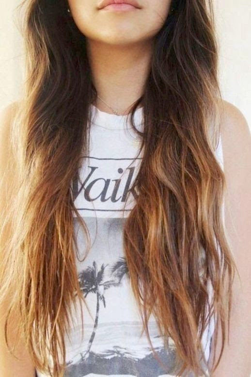 17 Le Fashion Blog 17 Inspiring Long Hairstyles Subtle Ombre Via JustBreathe432 Tumblr photo 17-Le-Fashion-Blog-17-Inspiring-Long-Hairstyles-Subtle-Ombre-Via-JustBreathe432-Tumblr.jpg