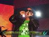 Daddy Yankee sigue siendo el Boss en RD
