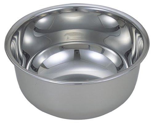 貝印 ケーキボール 21cm (ハンドミキサー用) DL-5101