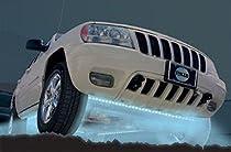 Undercar Light Kit