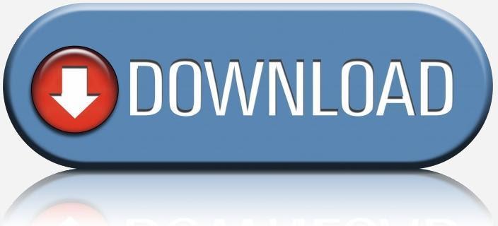 download_button.jpg