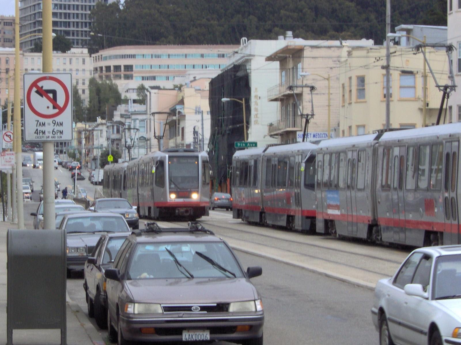 http://upload.wikimedia.org/wikipedia/commons/a/a6/San_Francisco-N_Judah.jpg