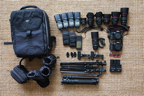 Best Gear for Wedding Photographers   Dreamtime Images