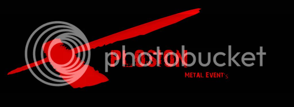 photo xplosion_zpsaf2d97f8.png