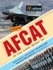 AFCAT (Air Force Common Admission Test) : With Solved Paper 2014 3rd Edition