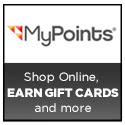 Earn rewards for your online activity