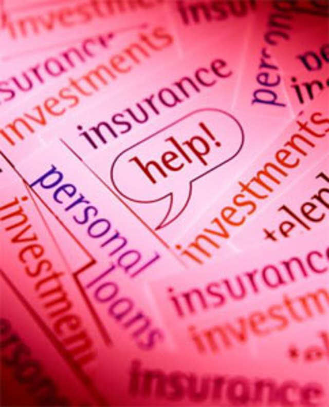 Benefits of money back life insurance policy -   The ...