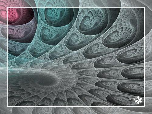 Spiralus II