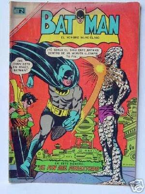 batman_mexcomic376.JPG