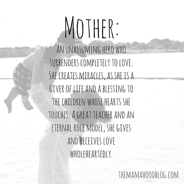 Quotes About Mom Best Friend Archidev