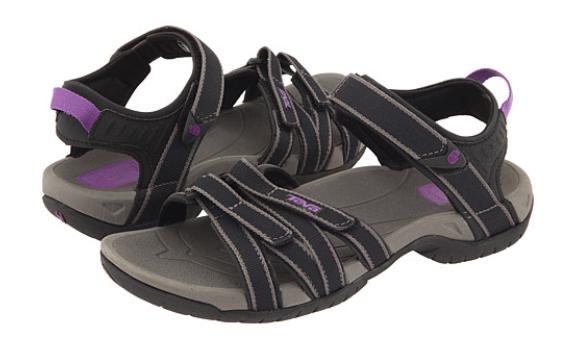 Teva Sandals Best Arch Support Outdoor Sandals