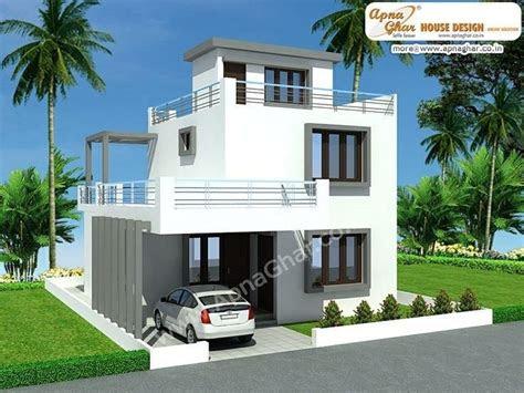 duplex house plans ideas   house