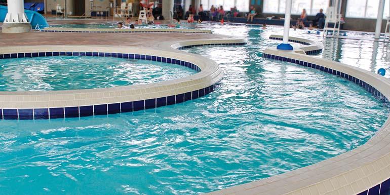 Best Practices For Determining Pool Plumbing Schematics Pool Spa Marketing